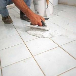 jemco-tile-reglazing-re-grout