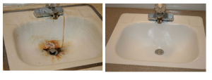 jemco-tile-reglazing-sink