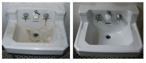 jemco-tile-resurfacing-sink