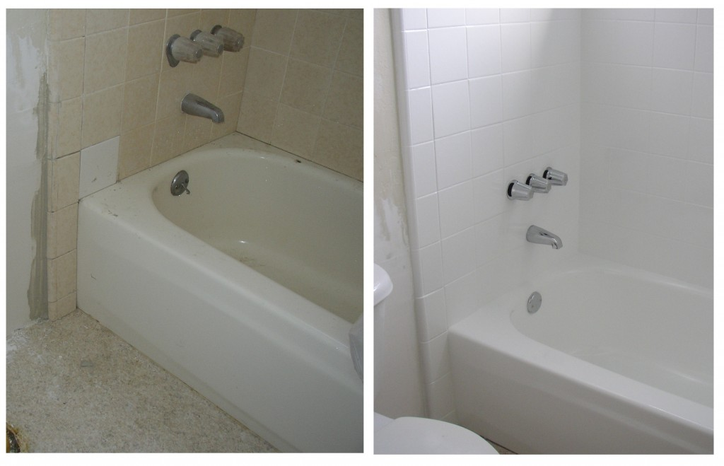 Unusual Tub Paint Small How To Paint A Bathtub Rectangular Paint For Bathtub Painting Bathtub Young Paint Tub Red Paint A Bathtub