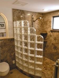 jemco bathtub reglazing service renovations