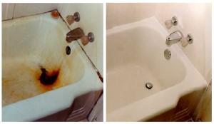 jemco-shower-tile-reglazing
