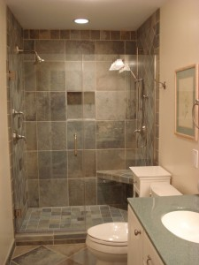 jemco bathtub repair renovation