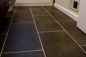 jemco-tile-resurfacing-installation