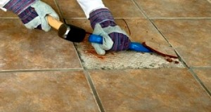 jemco-tile-reglazing-repair