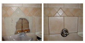 jemco-Tile-refinishing-Repair