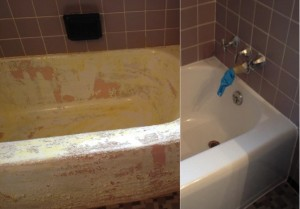 jemco-porcelain-bathtub-repair