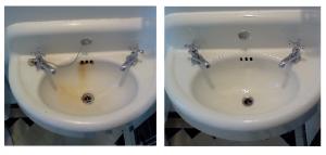 jemco-bathroom-tile-resinishing-sink