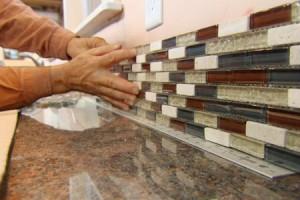 jemco-tile-refinishing-backsplash