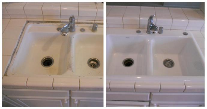 vintage bathtub resurfacing jemco tile refinishing